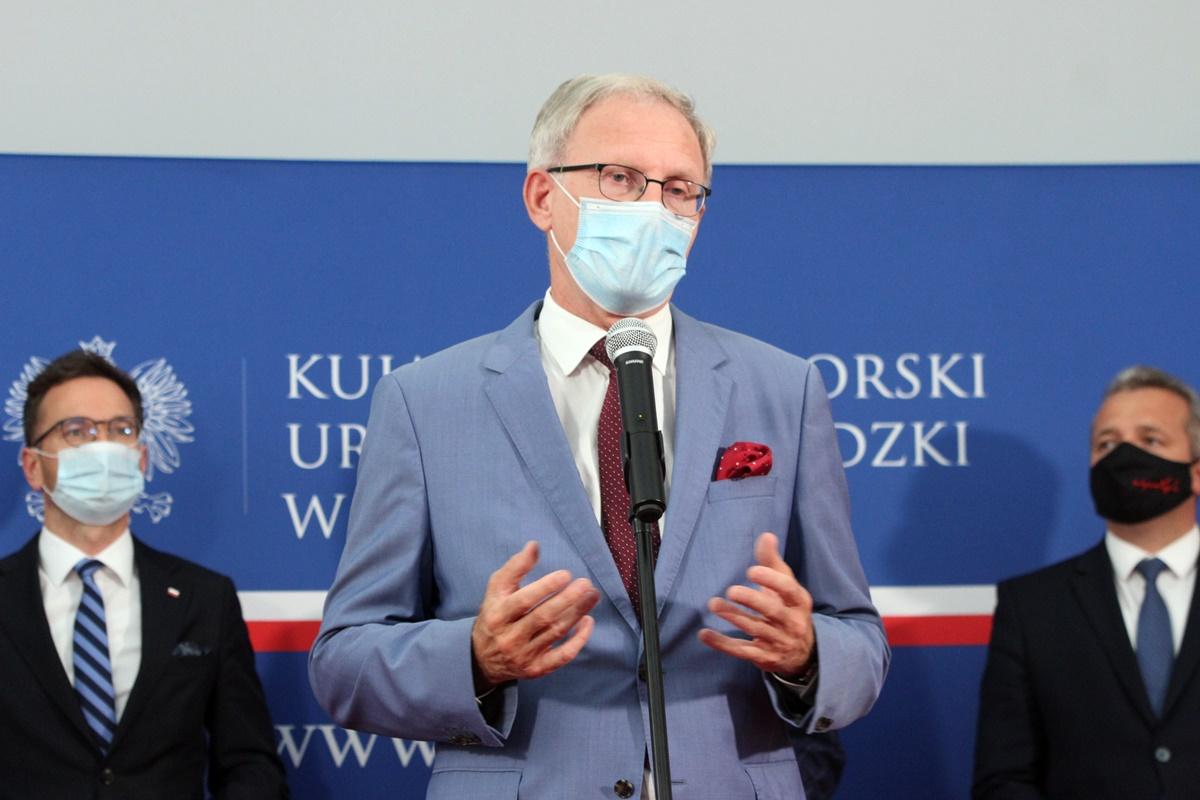 Tomasz Latos