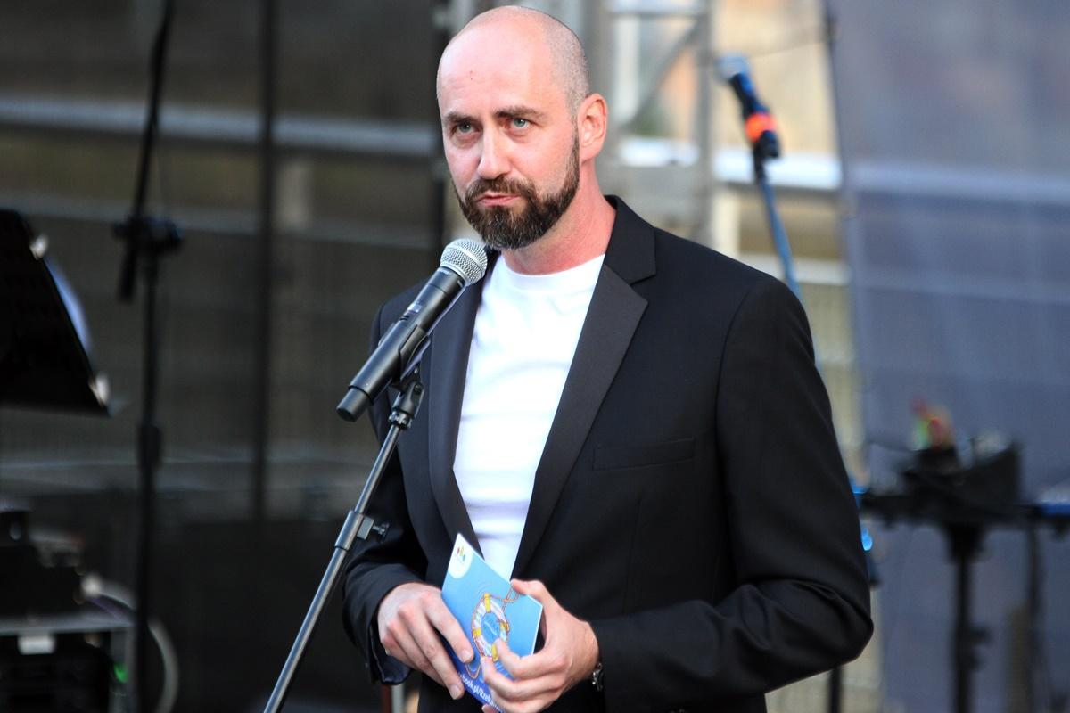 Jacek Pawlewski