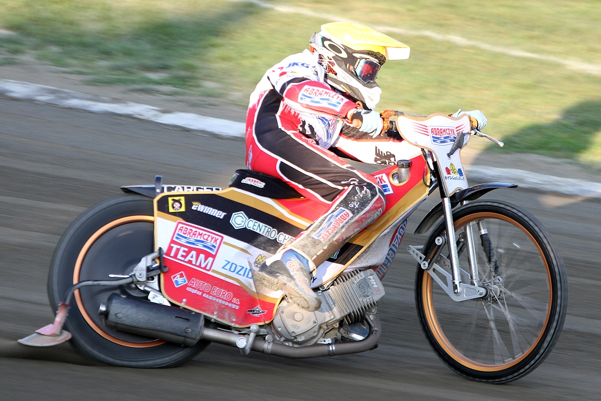 Daniel Jeleniewski