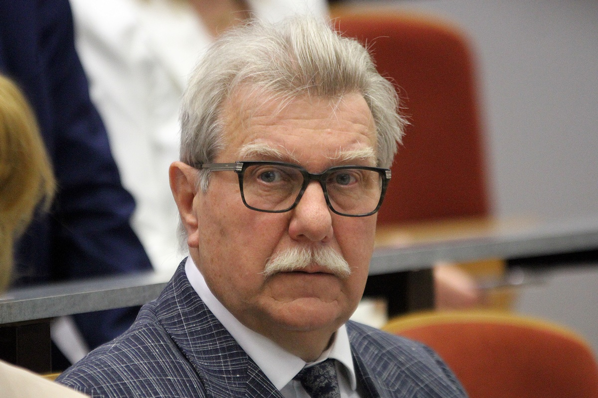Andrzej Kobiak