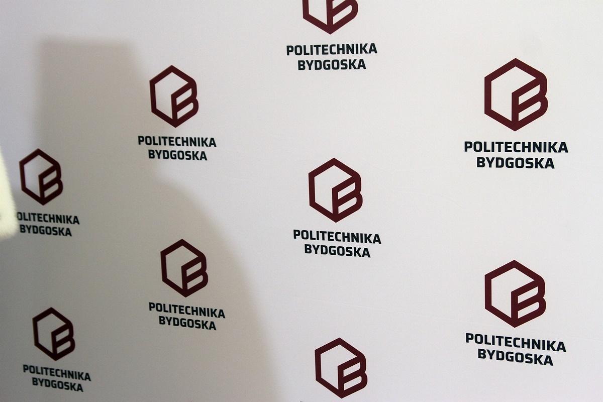 Politechnika Bydgoska im. Jana i Jędrzeja Śniadeckich Bydgoszcz