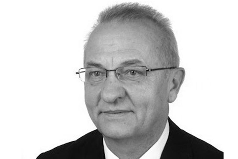 Marek Napierała