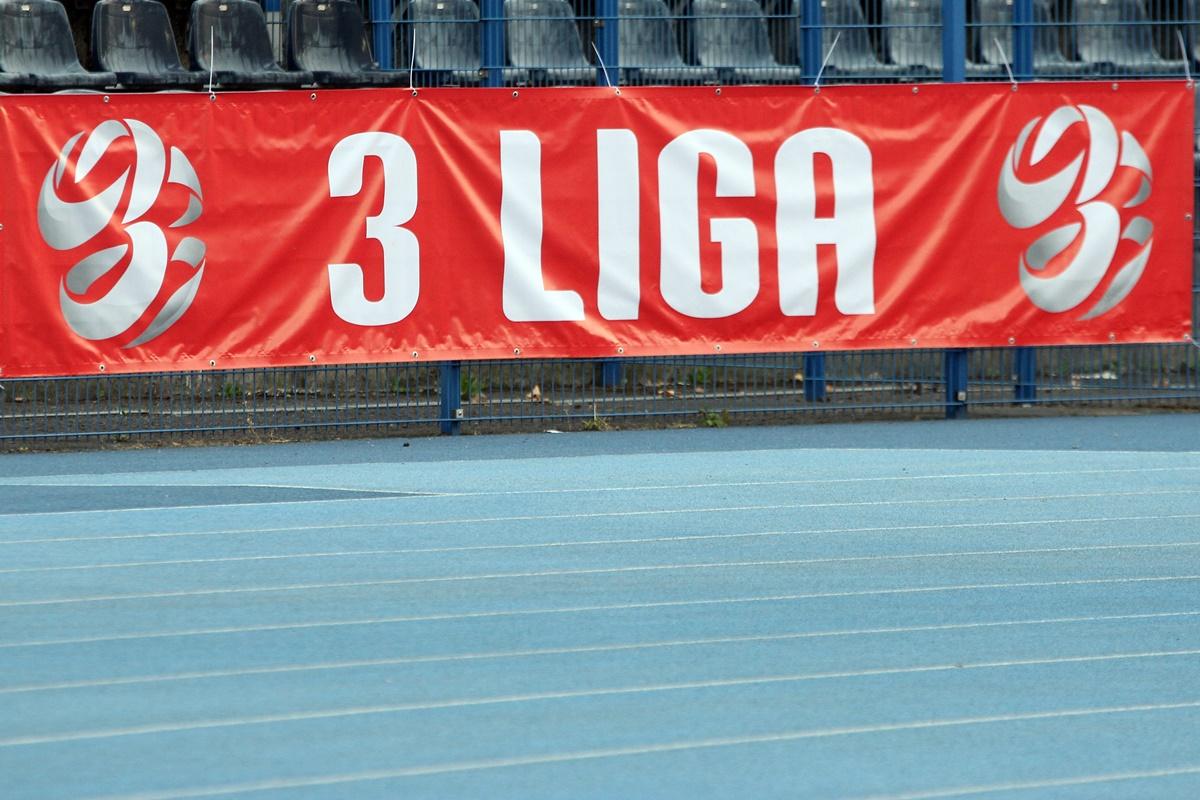 III liga piłki nożnej