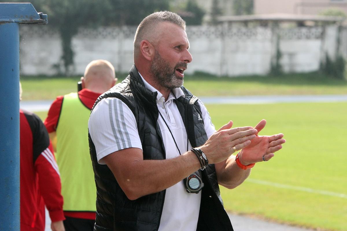 Mariusz Gralak