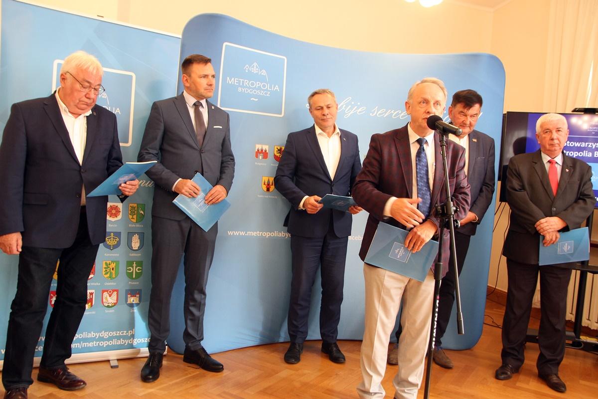 Wojciech Sypniewski, Paweł Sikora, Rafał Bruski, Wojciech Porzych, Tadeusz Sobol, Dariusz Wądołowski