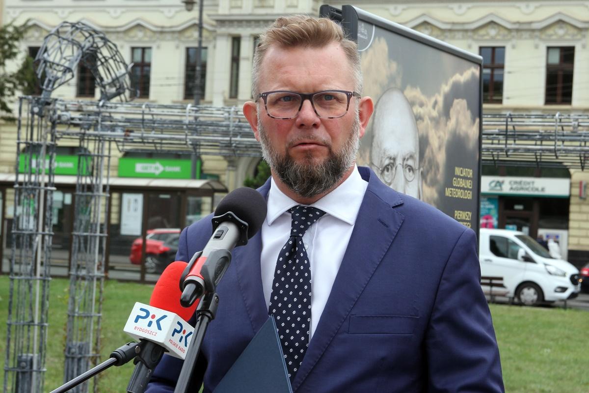 Mirosław Kozłowicz