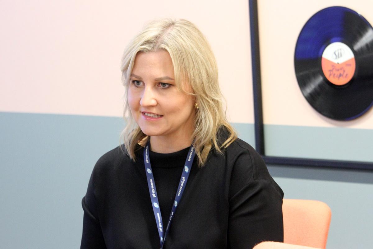 Anna Boruszkowska-Becmer