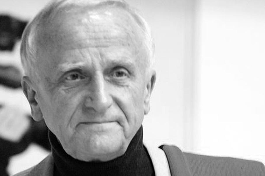 Ryszard Mogiełka