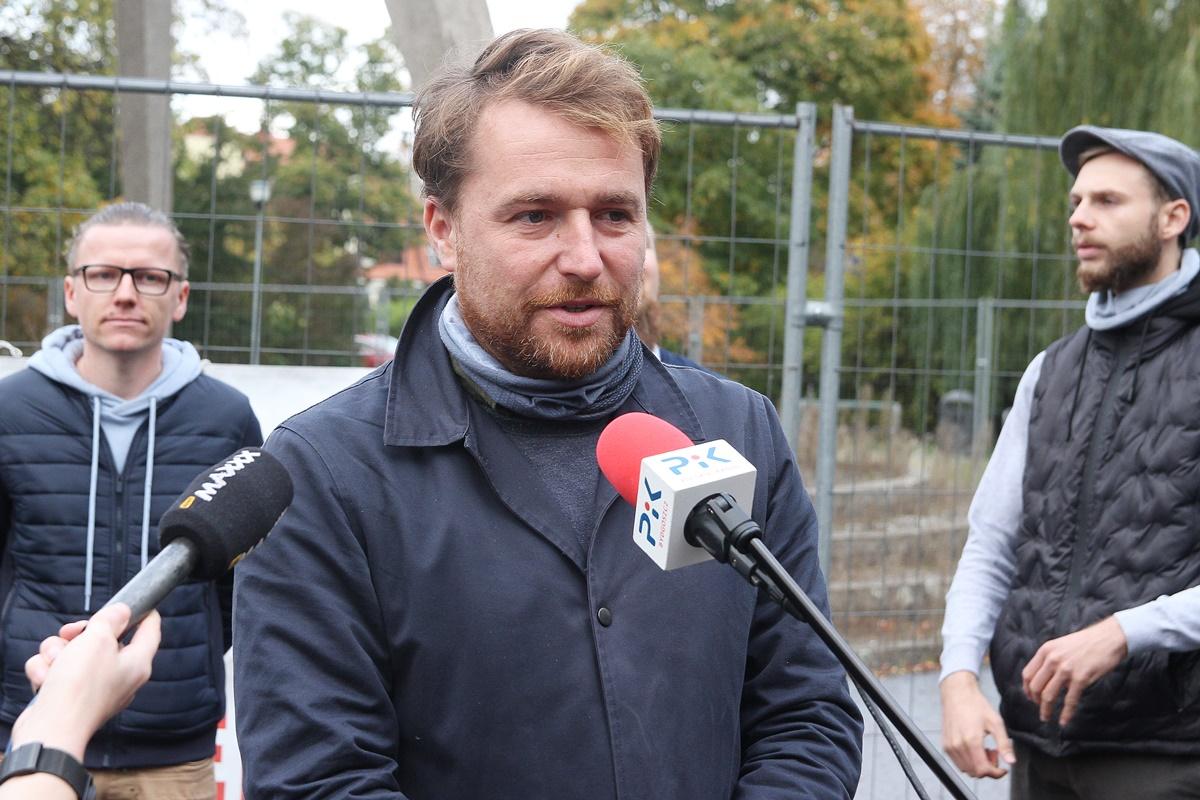 Jan Mencwel