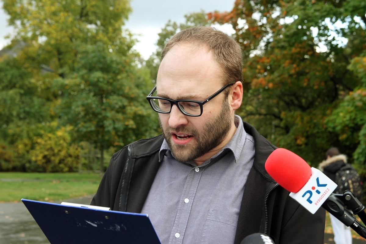 Paweł Górny
