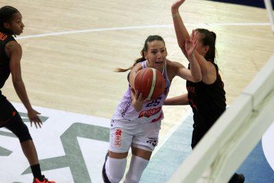 Karina Michałek