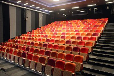 Teatr Kameralny Bydgoszcz
