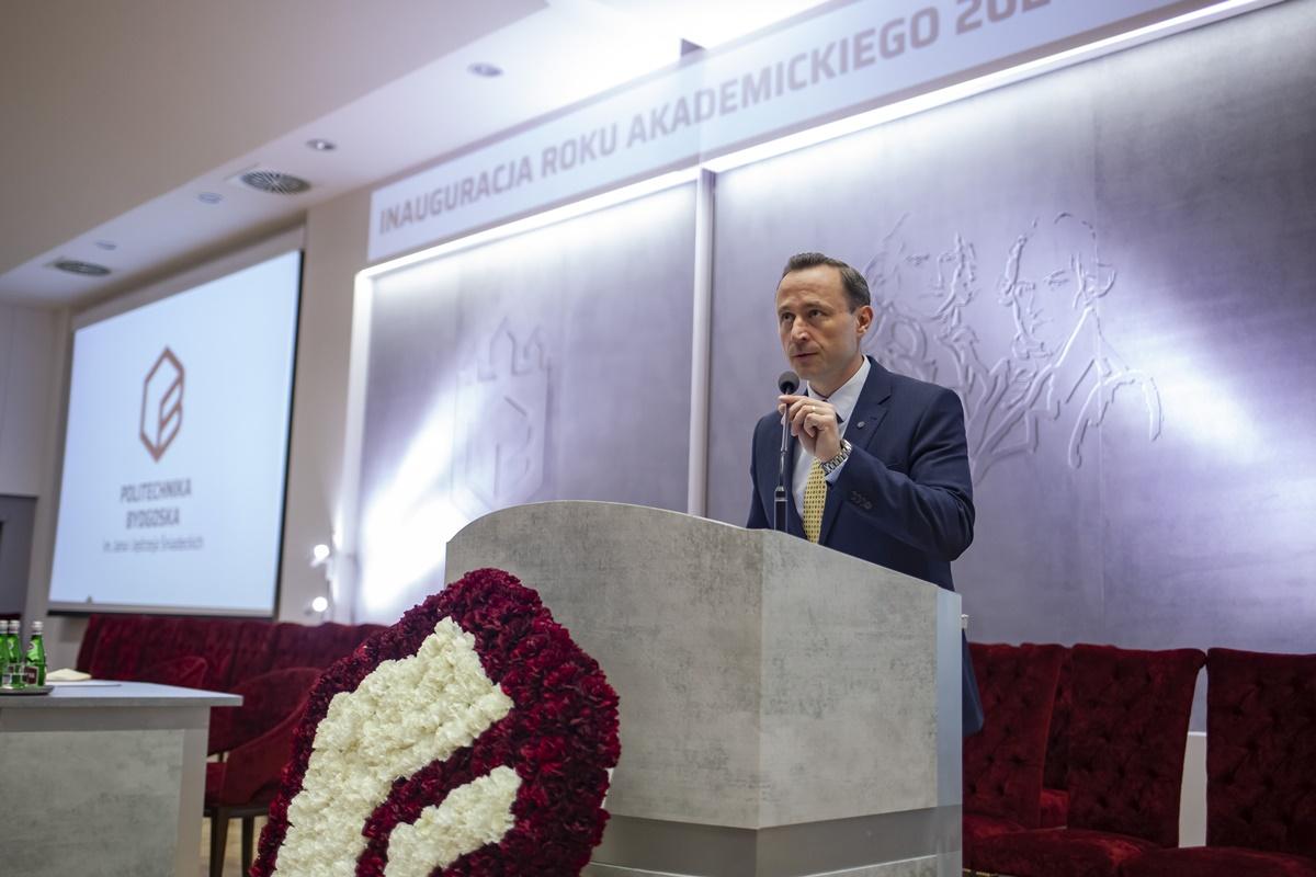 Szymon Różański