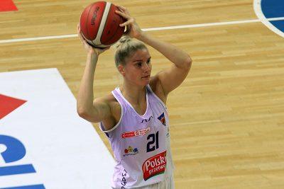 Laura Miskiniene