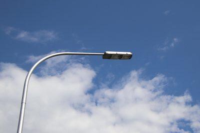 latarnie bydgoszcz