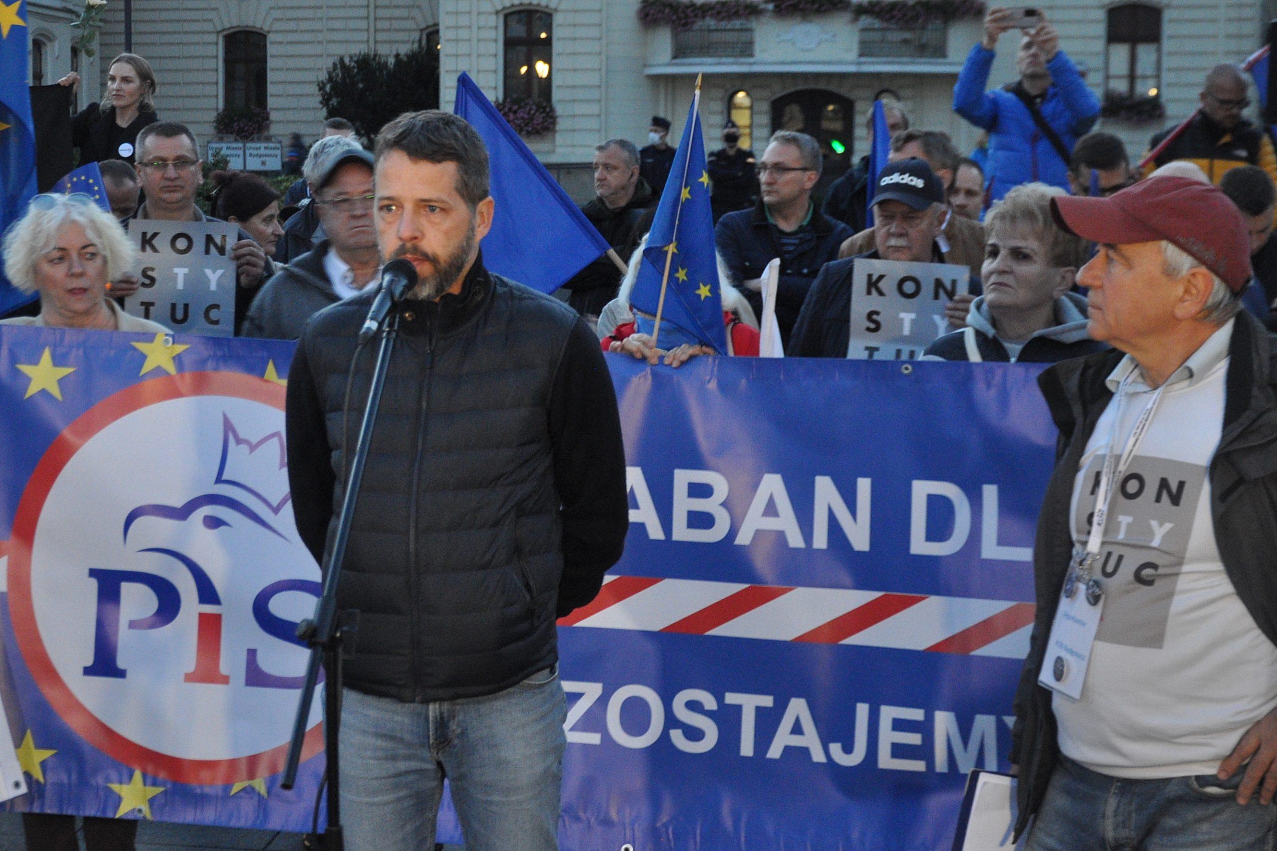Michał Bukowiński